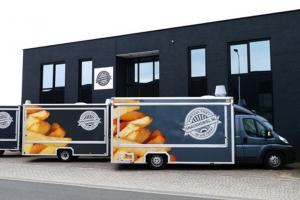 snackwagen.nl