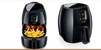 cam_display_TVC_wk45_airfryer